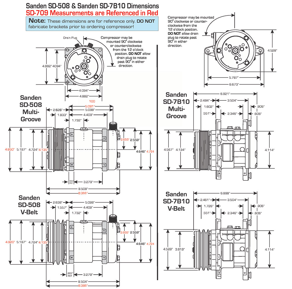 Coleman Air Conditioners Parts List as well Fuse Box Diagram For 2010 Dodge Caliber Sxt Starter Relay additionally Heat Sequencer Lab Youtube And Wiring Diagram in addition pressor Dimensions Sanden Sd508 Sd 7b10  pressors besides 91806 Air Conditioning Intermittent Problem. on electric fan wiring